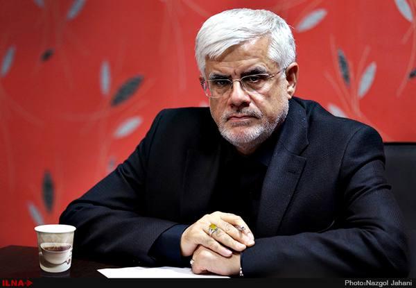عارف آتش سوزی نفتکش ایرانی در سواحل چین را تسلیت گفت