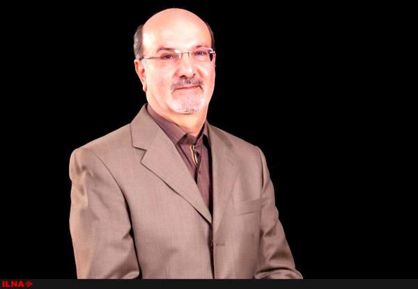 مجلس از تشکیل ستاد تکریم ارباب رجوع حمایت میکند