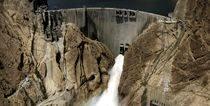 """رکوردهای جدید برای """"نیروگاههای برقآبی"""" در دولت یازدهم"""