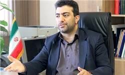 سؤال نمایندگان مجلس از وزیر راه درباره سقوط هواپیما/ کمیته مدیریت بحران در مجلس تشکیل شد