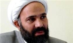 پژمانفر: چند ماه سؤال از رئیس جمهور بر خلاف آئیننامه معطل مانده/لاریجانی: قوه مجریه نمیتواند به تنهایی مشکلاتشان را حل کند