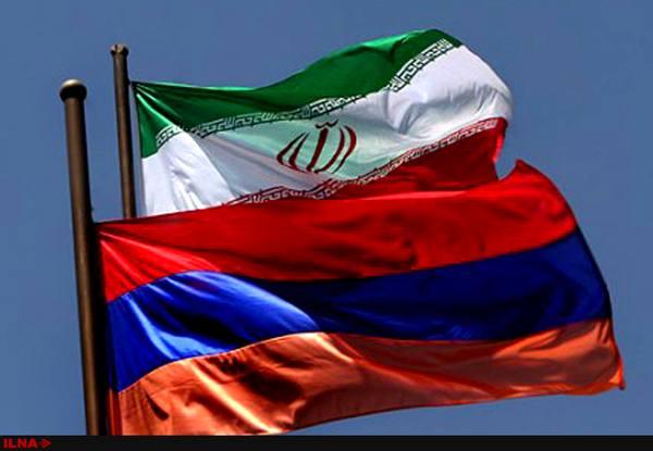 هفت زندانی ایرانی در ارمنستان به کشور منتقل میشوند