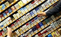 تعیین سهم سه وزارتخانه از عوارض سیگار