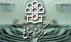 لزوم کاهش ۲۴ هزار هکتار از مساحت منطقه آزاد جدید بوشهر/ این منطقه مزیتهای نسبی مناسبی دارد