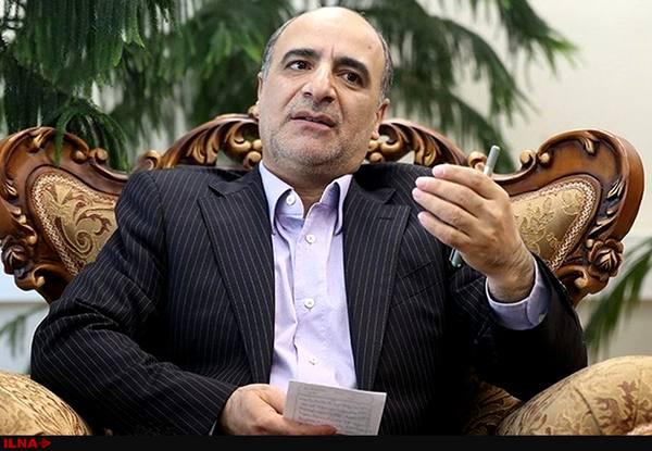 دیوان محاسبات حکم انفصال از خدمت شهردار مشهد را صادر کرد