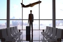 افزایش عوارض، تنبیهِ سفر به خارج است/ مانعِ سفر مردم نشویم
