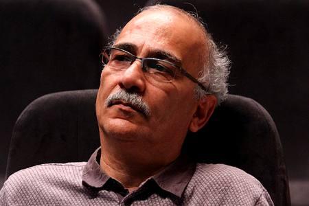 شیخ طادی: حتی خانوادههای برخی فیلمسازان هم فیلمهای آنها را نگاه نمیکنند!