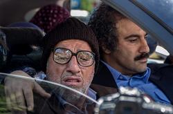 واکنش محسن تنابنده به حذف بخشهایی از «پایتخت۵»
