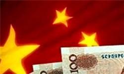 چین بزرگترین واردکننده کفش وپوشاک جهان است/ بخشی از بازار 2هزار و 200 میلیارد دلاری صادرات به چین را به دست آوریم
