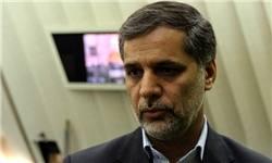شورای شهر فعلی تهران توان آسفالت یک خیابان را ندارد/مجسن هاشمی توانمندتر از بقیه گزینهها