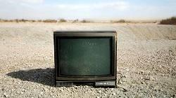 امان از تیغ تیز سانسور/نگاهی به حذفیات اخیر در تلویزیون و انتقادها