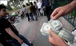 تبعات اقتصادی افزایش نرخ ارز بر تولید/ صنایع مادر کشور برای خارجیها مادری میکنند+نمودار