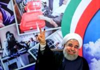 معاونت و قائم مقام معاونت ستاد تبلیغات و اطلاع رسانی روحانی در مازندران انتخاب شدند