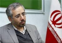کاش خاتمی در مشکلات کمک کند/ ریشه برخی اختلافات منطقه تحلیل غلط احمدینژاد از بیداری اسلامی بود