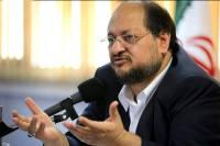 انتخابات عرصه مبارزات «بگم بگم» نیست/دولت اصلاحات با کفایت روحانی در حل مساله هستهای گام برداشت