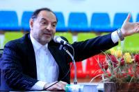 مشکلات کنونی در دولت روحانی تولد نیافته است/ روحانی در مازندران وضعیت خوبی دارد