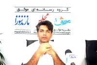 دولت قبل از روحانی را فراموش نکردیم
