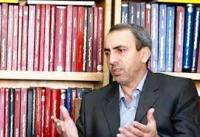 کردها معتقدند حسن روحانی بهترین کاندیدای این دوره است