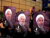 بیانه مهم ستاد اصولگرایان معتدل حامی دکتر روحانی در استان مازندران