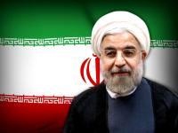 حمایت 37 نفر از بزرگان اصلاحات و اصول گرایان معتدل مازندران از دکتر روحانی