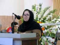 استقبال زنان در پذیرش مسوولیتهای مدنی در دولت یازدهم