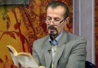 حضور مورخ مازندرانی در جمع ۳۰ چهره برتر علمی کشور/  سخنرانی لطف ا... آجدانی در جمع چهره ها با موضوع «مطلق انگاری و بدفهمی های تاریخی در ایران»