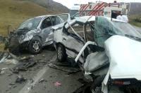 ۱۵۹ نفر براثر تصادفات رانندگی در مازندران جان باختند