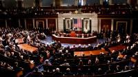 متن کامل لایحه تحریم های جدید آمریکا علیه ایران