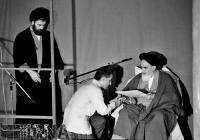 همه تنفیذهای ریاستجمهوری ایران (عکس)