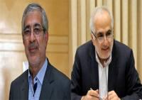 شهردار بهشهر قربانی حج سیاسی برخی مدیران
