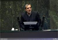 یوسف نژاد: نداشتن کرسی در مجامع ورزشی بینالمللی یکی از علل صدور احکام علیه ایران/ چرا در کشتی صاحب کرسی نیستیم