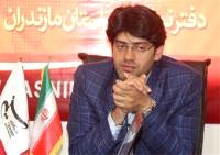 دولت به رای مجمع نمایندگان در انتخاب استاندار مازندران احترام بگذارد
