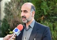 هشدار دامپزشکی مازندران به واحدهای طیور صنعتی مازندران