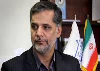 تذکر کمیسیون امنیت ملی به وزارت خارجه درباره نقض برجام