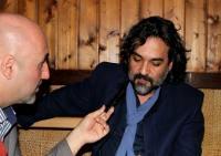گپ و گفت مسعود طبری با یغما گلرویی/بازخوانی یک مصاحبه