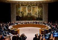شورایامنیت ممنوعیتهای صادرات به کرهشمالی را گسترش داد