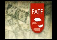 مهلت ایران برای انجام تعهدات FATF سه ماه دیگر تمام میشود/ در برابر ایران در حالت هشدار هستیم