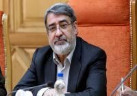 دخالت استانداران در انتخاب شهردار ممنوع است/ کمترین سرقت را در زلزله کرمانشاه داشتیم/سال آینده باید روز کوروش را مدیریت کنیم