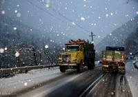 مردم از سفرهای غیرضروری به مناطق کوهستانی استان مازندران خودداری کنند