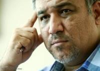 تاجرنیا: برائتاصولگرایان از احمدینژاد صادقانه باشد / بازنگری در خط مشی اصولگرایی باید هر چه سریعتر صورت بپذیرد