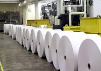 قیمت عادلانه کاغذ هفته آینده مشخص میشود