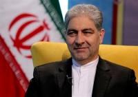 جبارزاده : استانداران تحمیل نشدند/ سؤال و استیضاح حق نمایندگان و انتخاب استانداران حق وزیر کشور است