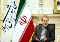 نمایندگان و استاندار مازندران با رئیس مجلس دیدار میکنند