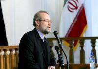 لاریجانی: جمهوری اسلامی در اقتصاد درونزا ضعف دارد/ در بوجه 97 تعدیل 15 درصدی نیروی انسانی دیده نشده/ مشکلات بودجه های عمرانی چند وجهی است