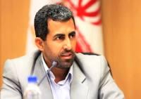 پورابراهیمی: هرگونه تغییر در قیمت حاملهای انرژی آثار تورمی به دنبال دارد