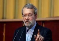 علی لاریجانی پیگیر علت عدم تعیین تکلیف مصوبه مجلس درباره «محدودیت نظارت استصوابی شورای نگهبان» در مجمع تشخیص شد