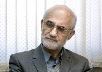 وزیر اسبق علوم: انتقاد از جای خالی نخبگان در نهادهای مدنی و شبکههای اجتماعی
