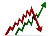 رشد ۳درصدی و تورم دورقمی در سال ۹۷