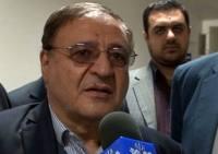 حدود 3 تا 5 هزار نیروی قراردادی وزارت علوم تبدیل وضعیت می شوند