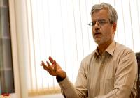 صادقی در نشست «شفافیت و رسانه»: افرادی که میخواهند در ایران فساد را افشا کنند، احساس امنیت نمیکنند/ رسانهها در مبارزه با فساد، روزنامهنگاری تحقیقی را دنبال کنند